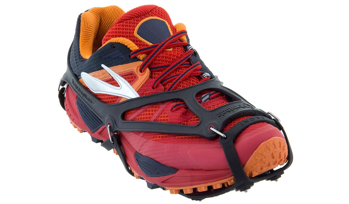 Kahtoola Nanospikes Footwear Traction, , large, image 1