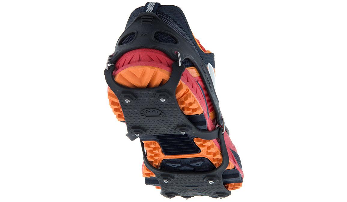 Kahtoola Nanospikes Footwear Traction, , large, image 3