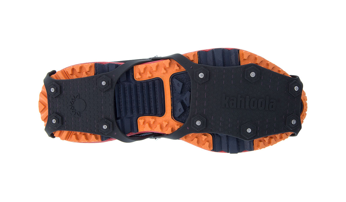 Kahtoola Nanospikes Footwear Traction, , large, image 4