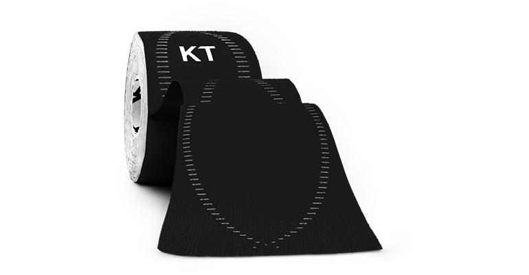 KT Tape PRO Elastic Athletic Tape, , large, image 1
