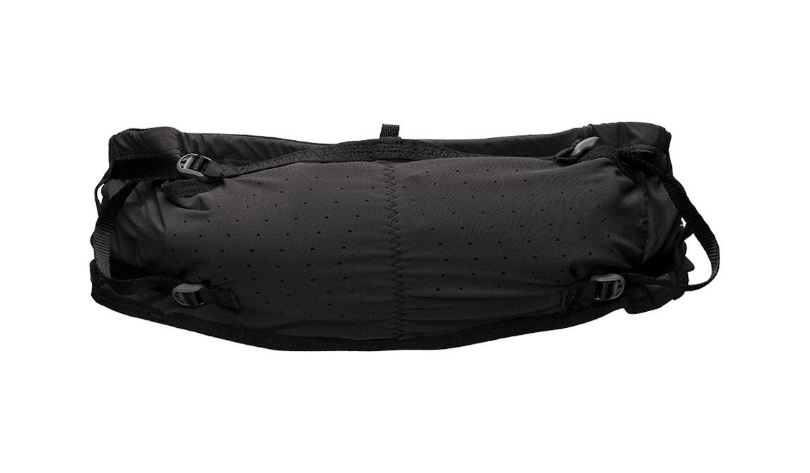 Nathan VaporKrar WaistPak - Color: Black Size: L/XL, Black, large, image 2
