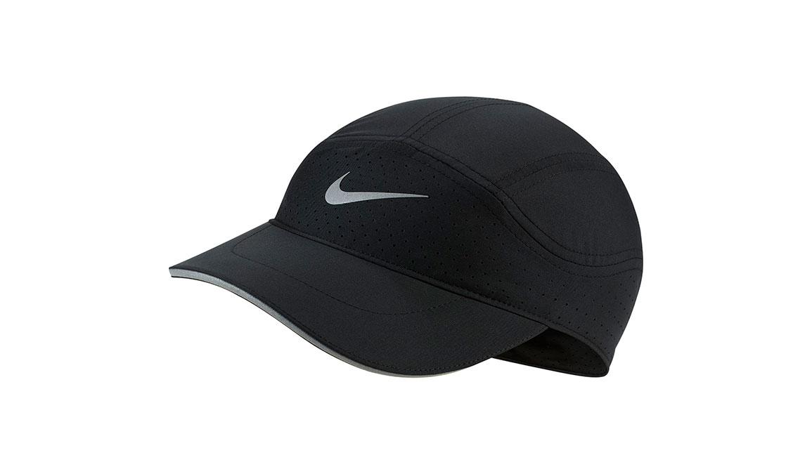 Nike AeroBill Tailwind Cap, , large, image 1