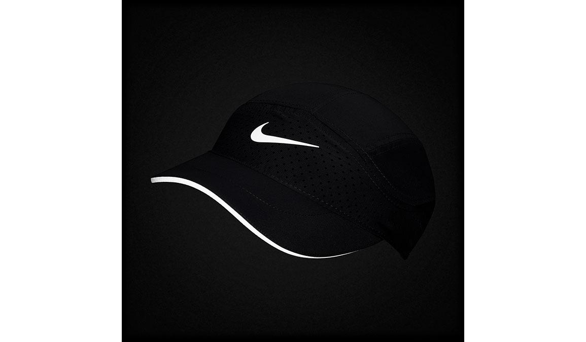 Nike AeroBill Tailwind Cap, , large, image 2