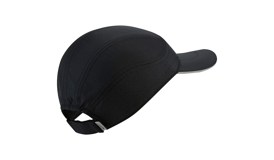 Nike AeroBill Tailwind Cap, , large, image 3
