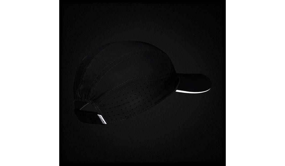 Nike AeroBill Tailwind Cap, , large, image 4