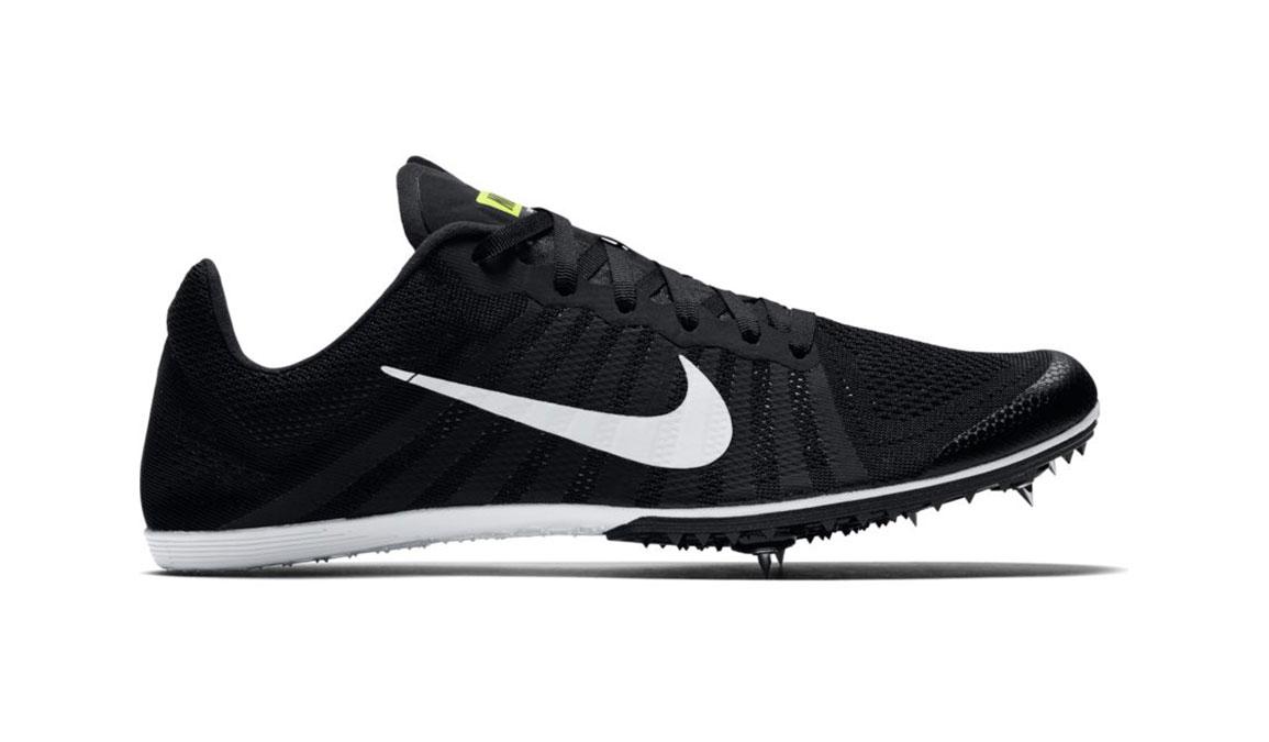 Nike Zoom D Track Spike | JackRabbit