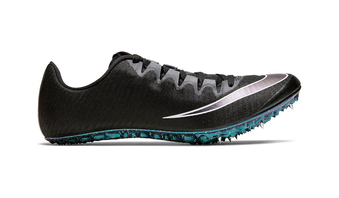 Nike Zoom Superfly Elite Track Spike