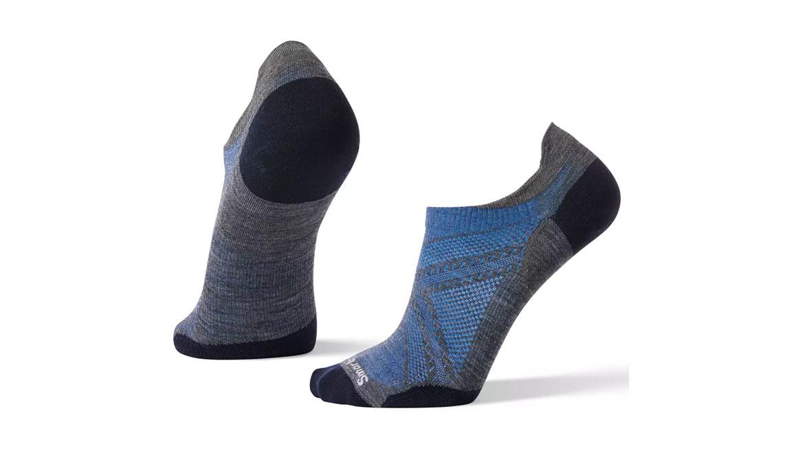Smartwool PhD Run Ultra Light Micro Socks, , large, image 1