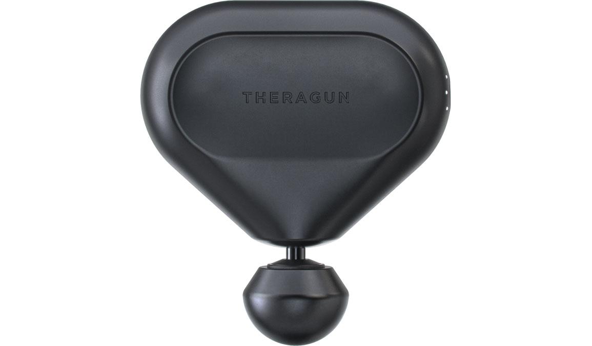 Theragun Mini - Percussive Therapy Massager - Color: Black Size: One Size, Black, large, image 1