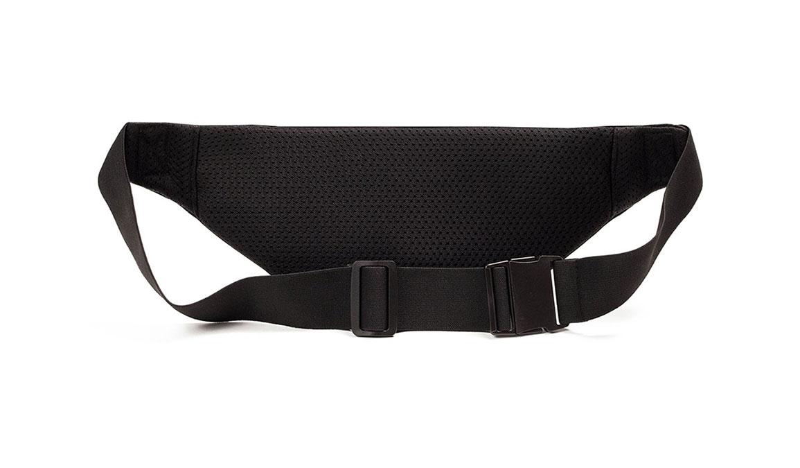 Vooray Active Fanny Pack - Color: Jet Black Size: OS, Black, large, image 3