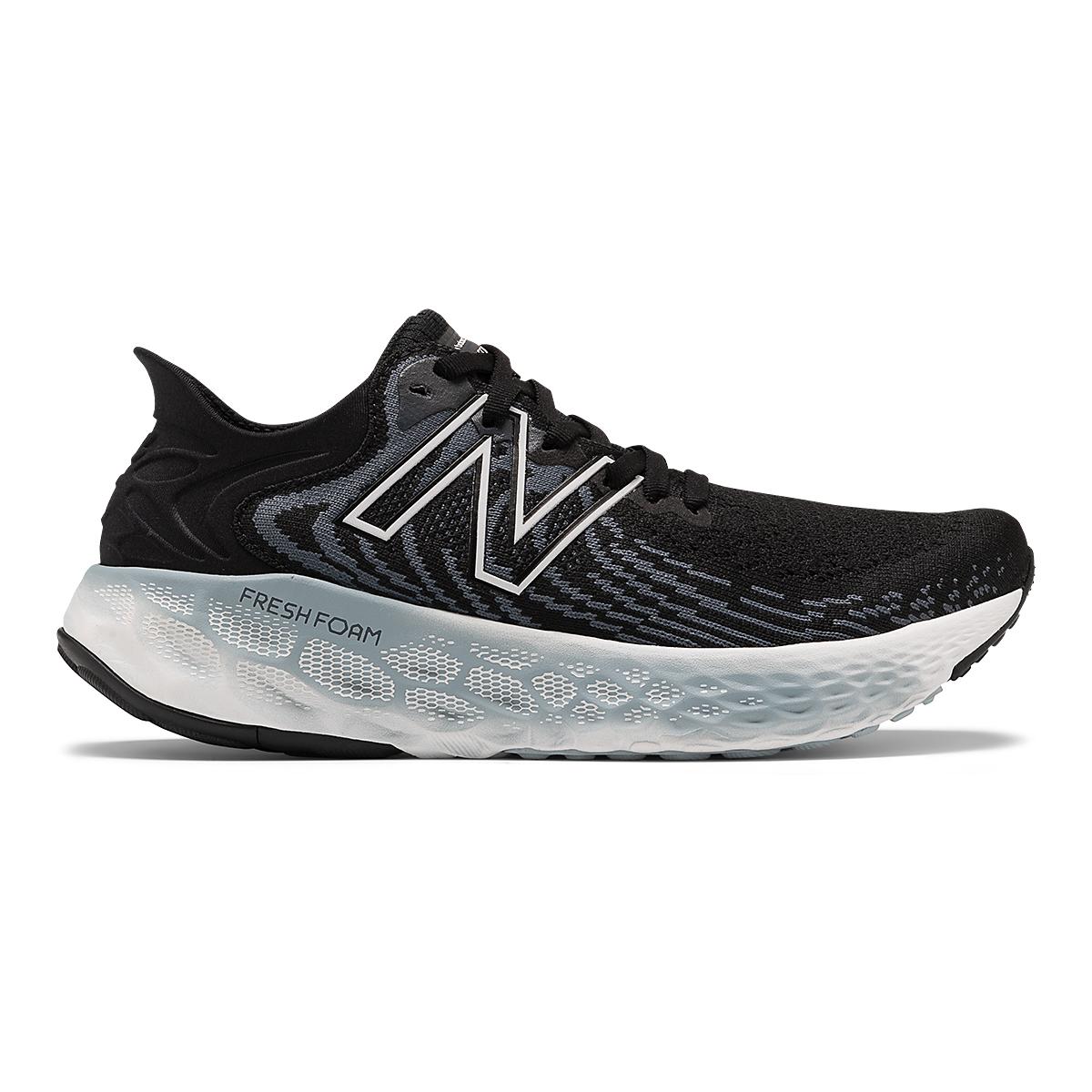 Women's New Balance 1080v11 Running Shoe, , large, image 1