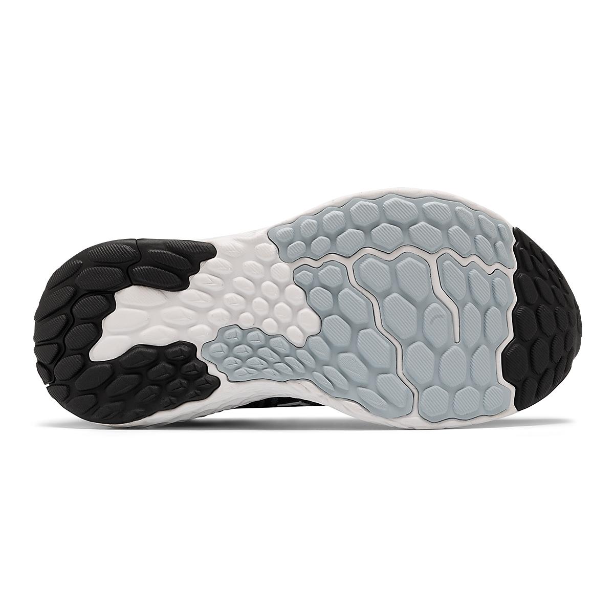 Women's New Balance 1080v11 Running Shoe, , large, image 3