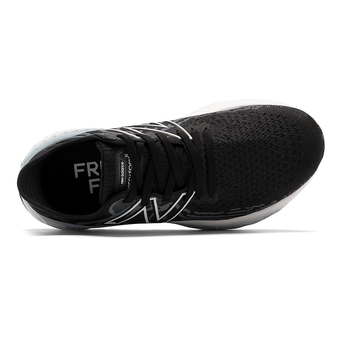Women's New Balance 1080v11 Running Shoe, , large, image 4