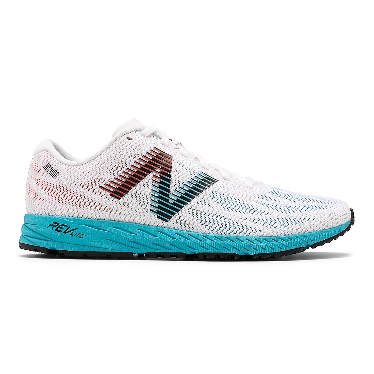 Women's New Balance 1400v6 Running Shoe, , large, image 1