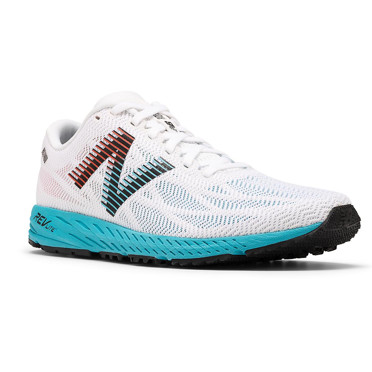 Women's New Balance 1400v6 Running Shoe