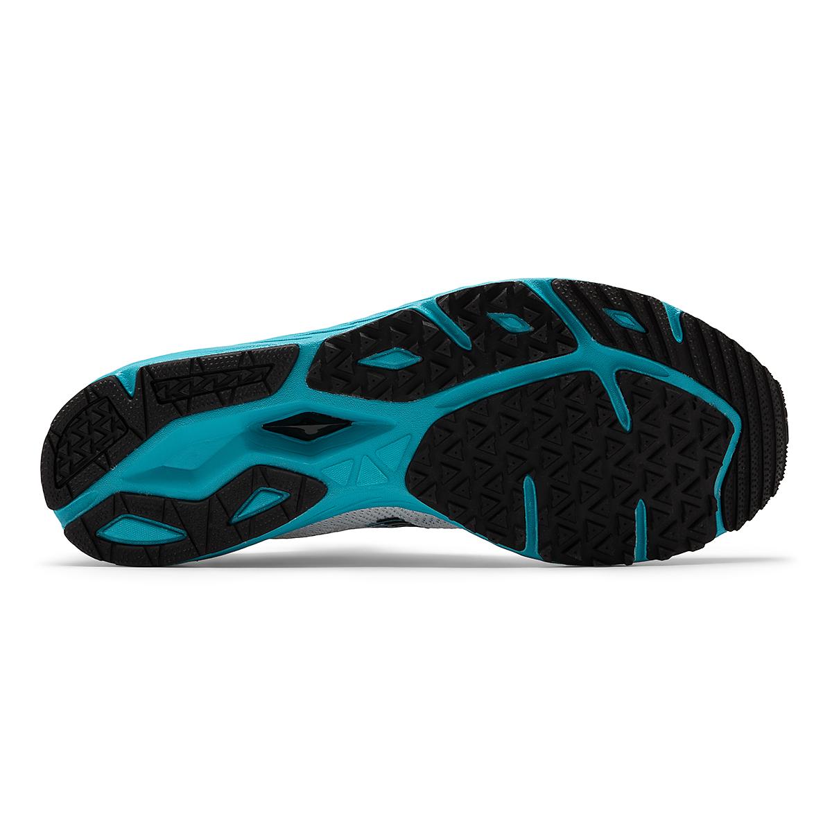 Women's New Balance 1400v6 Running Shoe, , large, image 5