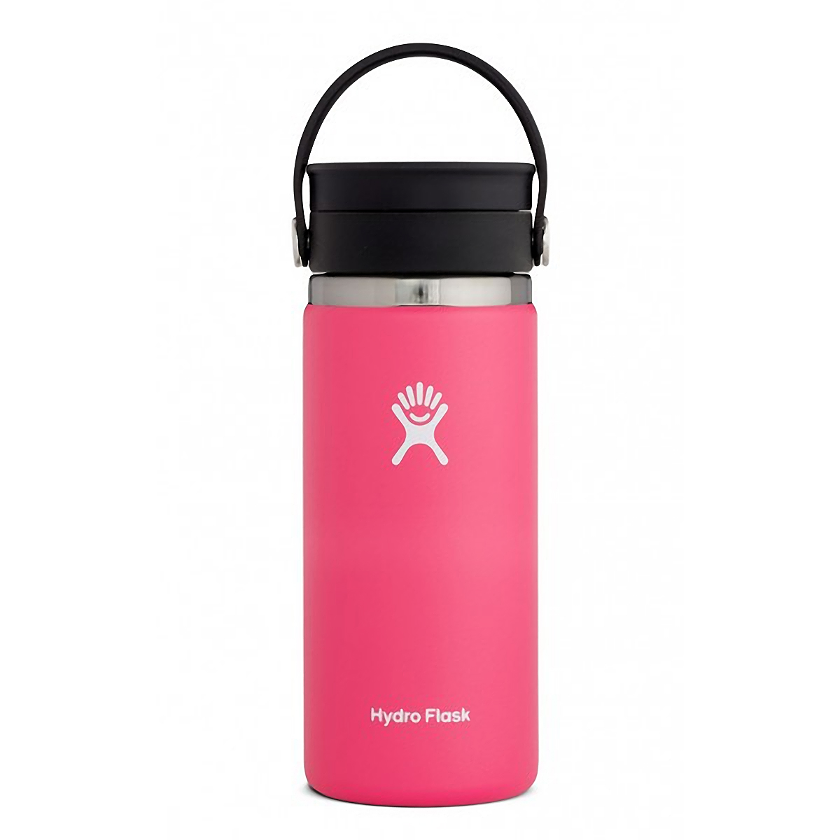 Hydro Flask 16 oz Coffee with Flex Sip Lid, , large, image 1