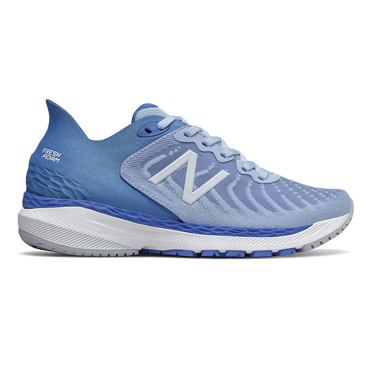 Women's New Balance 860V11 Running Shoe, , large, image 1