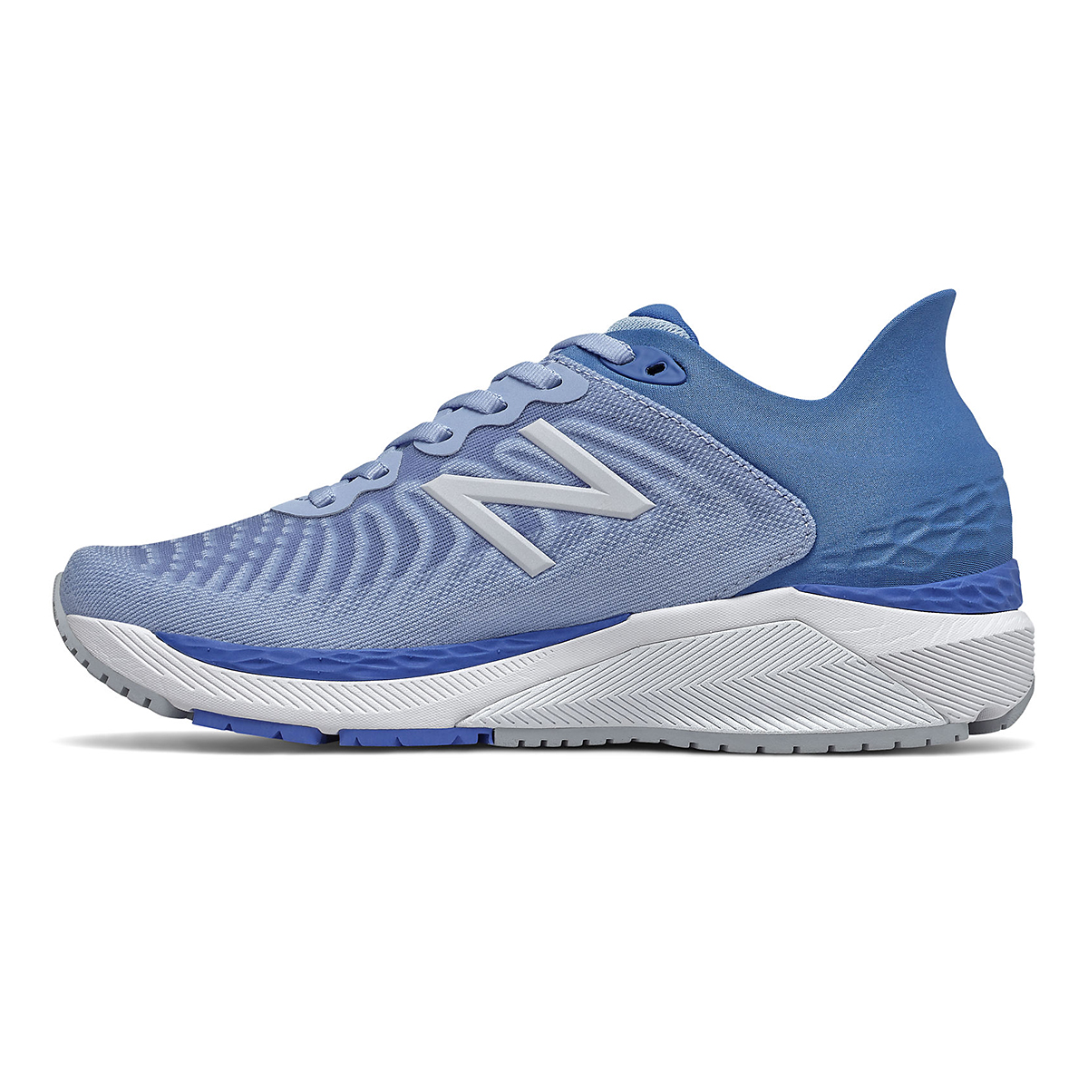 Women's New Balance 860V11 Running Shoe, , large, image 2