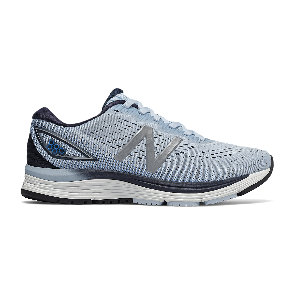 Women's New Balance 880V9 Running Shoe, , large, image 1