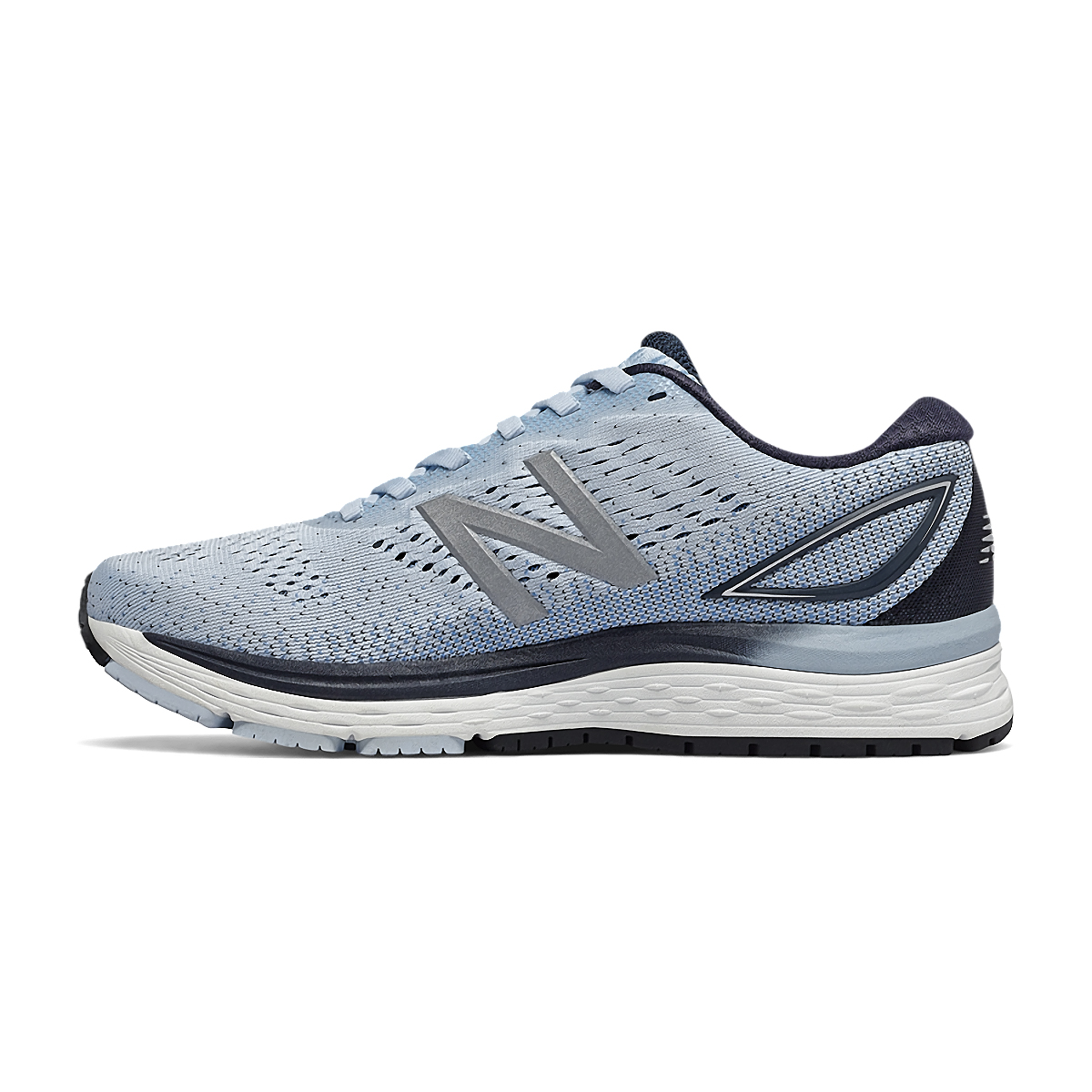 Women's New Balance 880V9 Running Shoe, , large, image 2