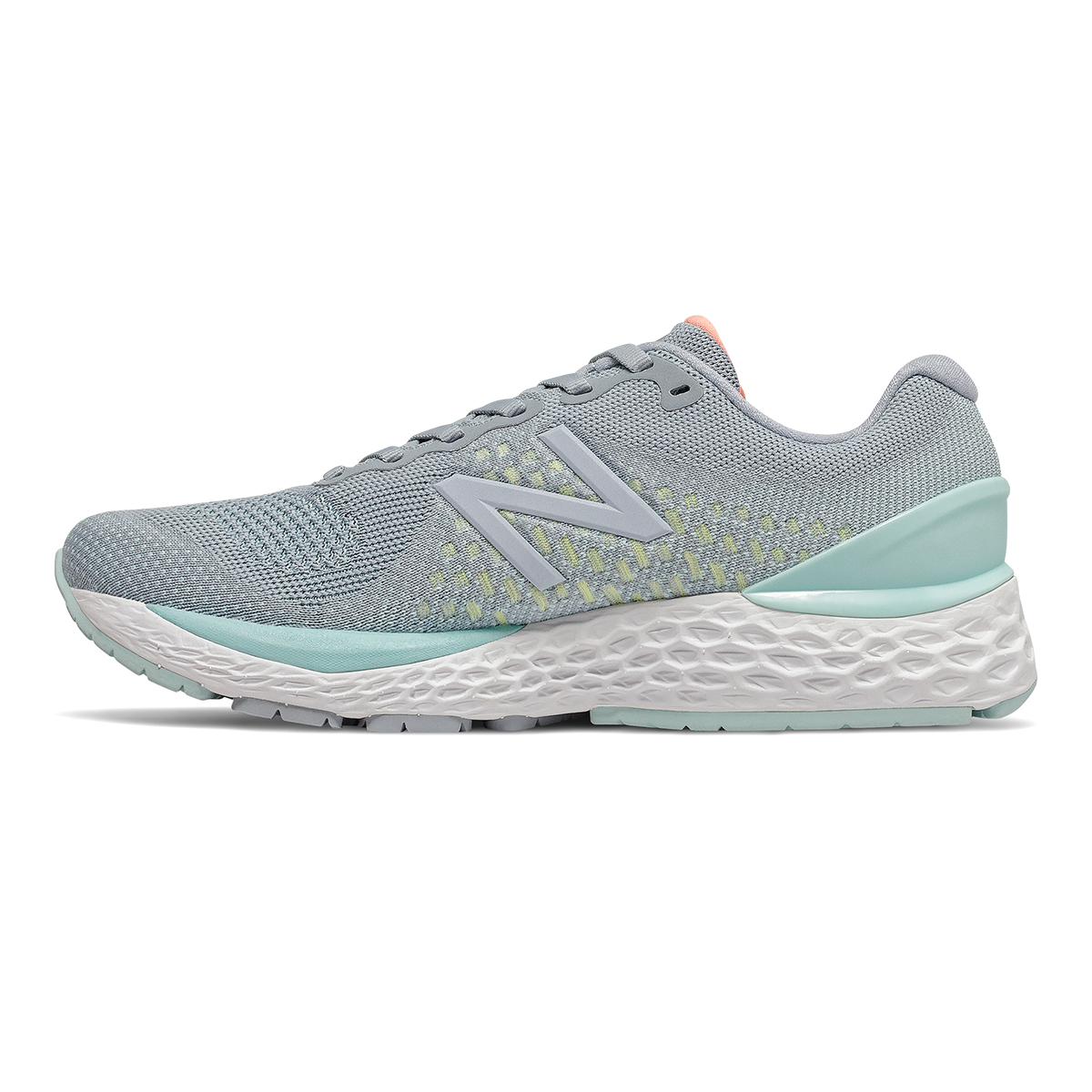 Women's New Balance 880V10 Running Shoe, , large, image 2