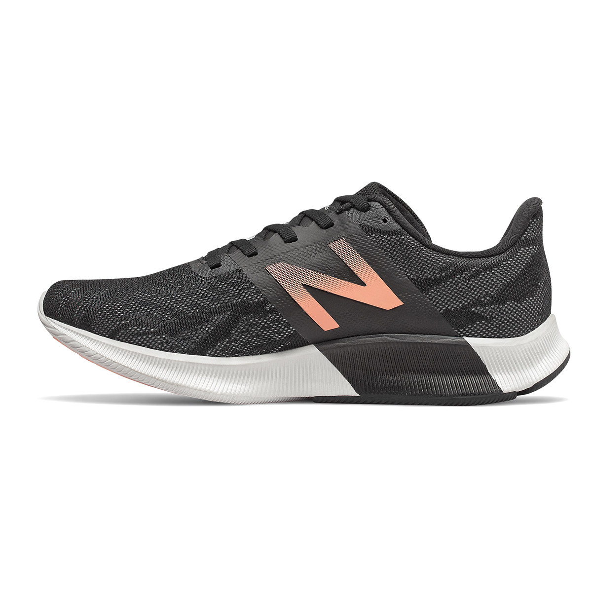 Women's New Balance Fuelcell 890V8 Running Shoe, , large, image 2