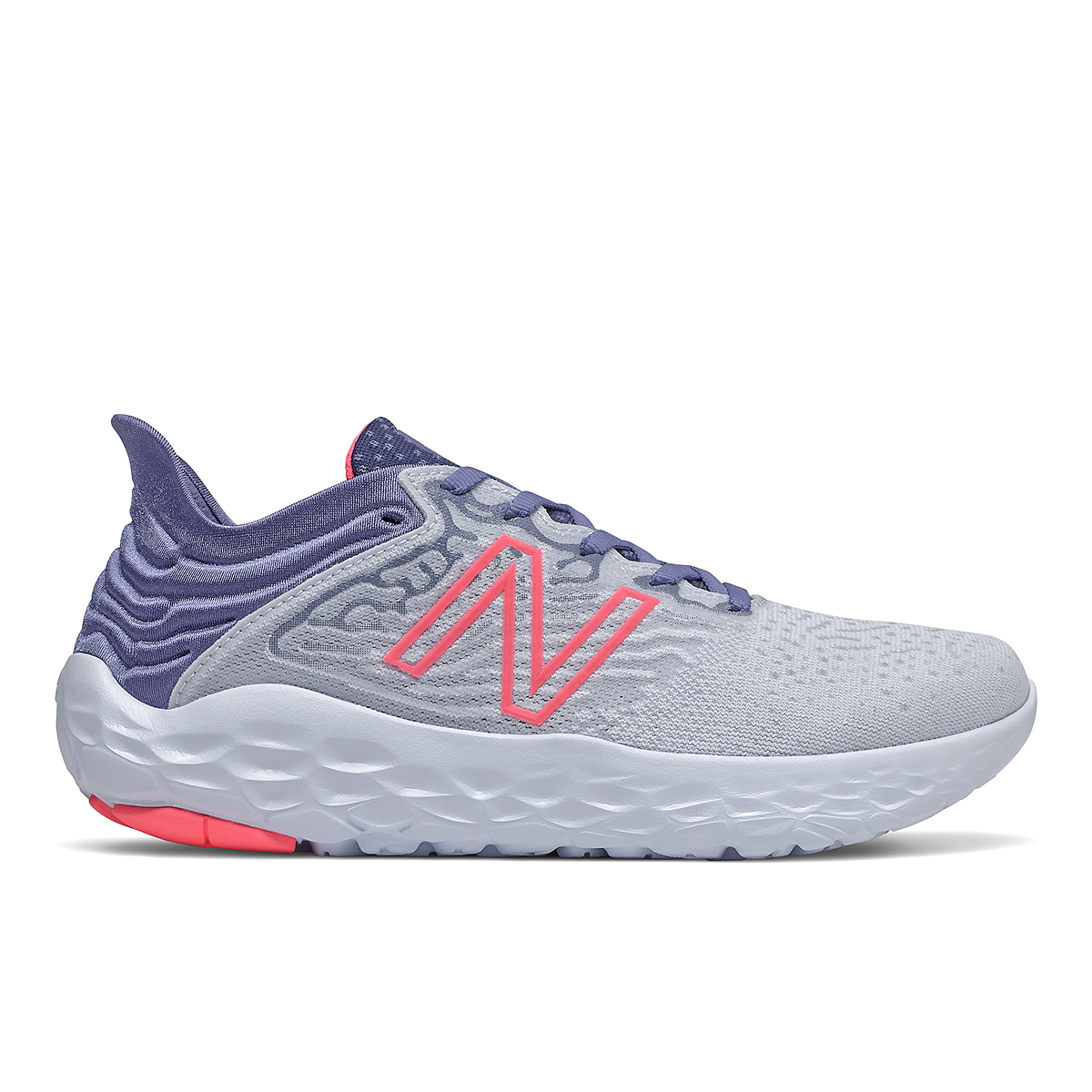 Women's New Balance Beacon V3 Running Shoe, , large, image 1