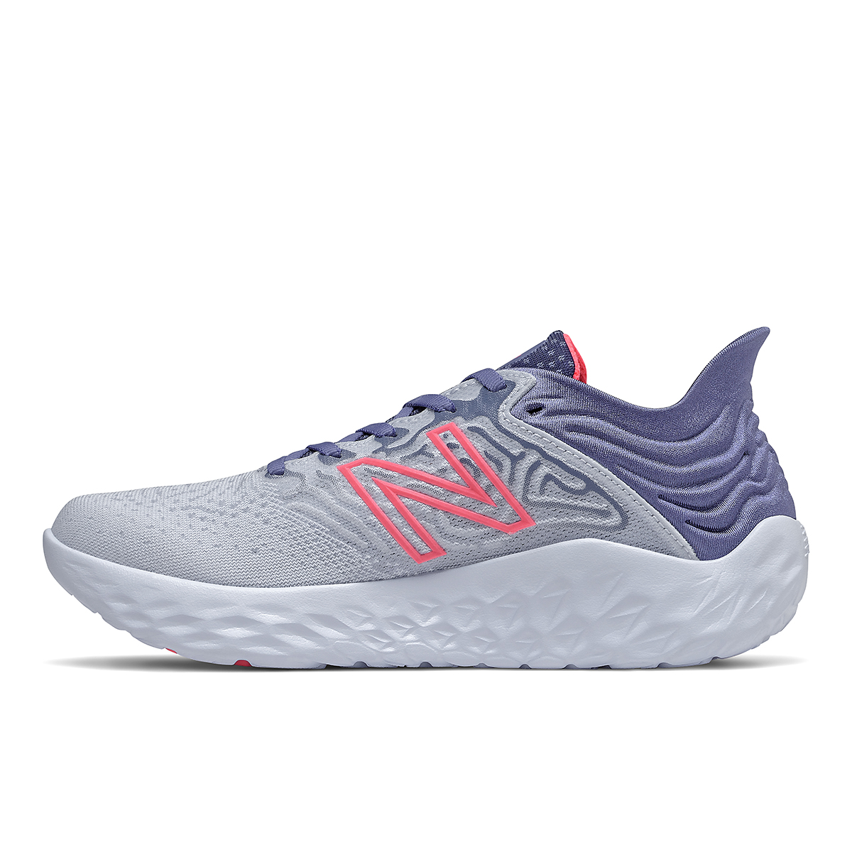 Women's New Balance Beacon V3 Running Shoe, , large, image 2