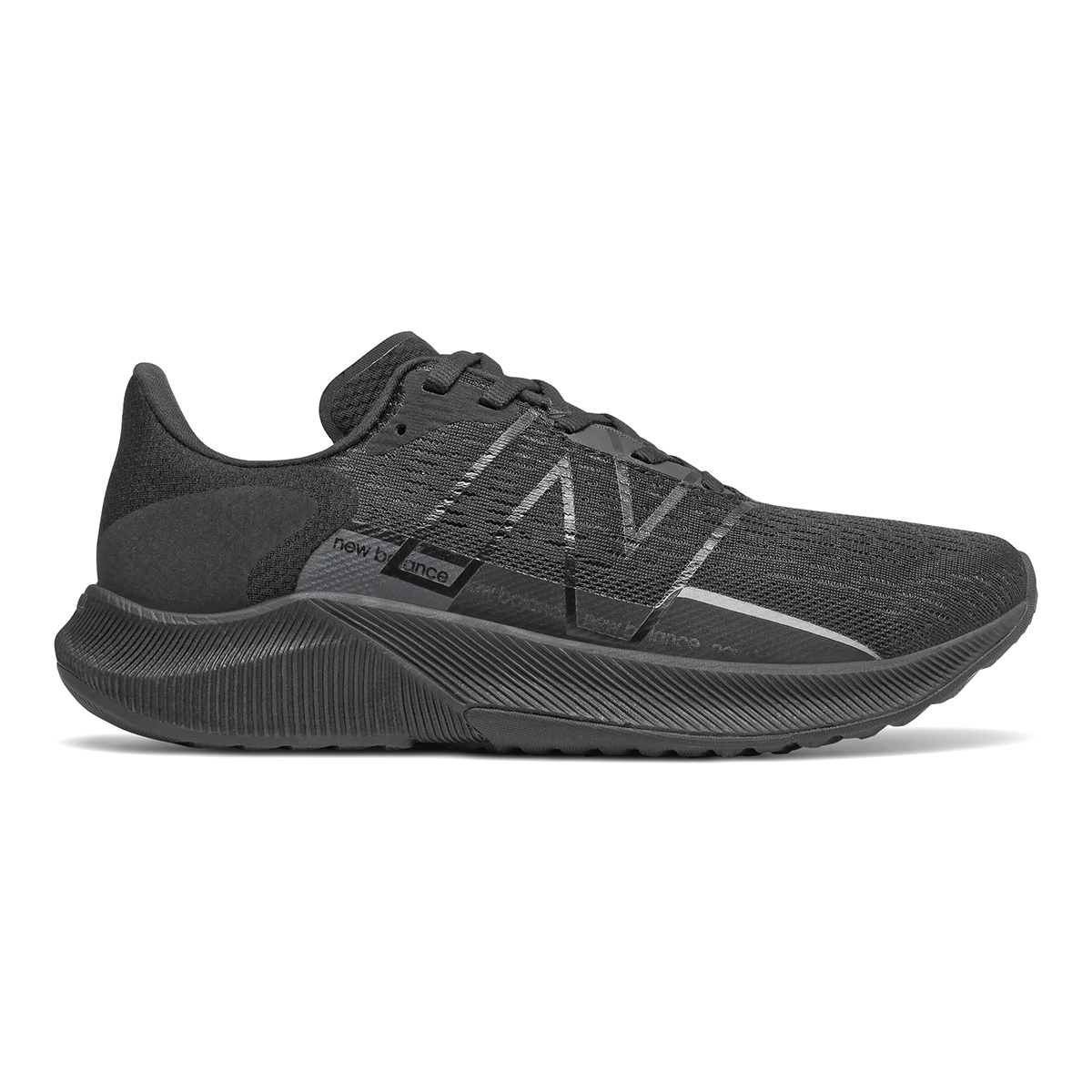 Women's New Balance Fuelcell Propel V2 Running Shoe, , large, image 1