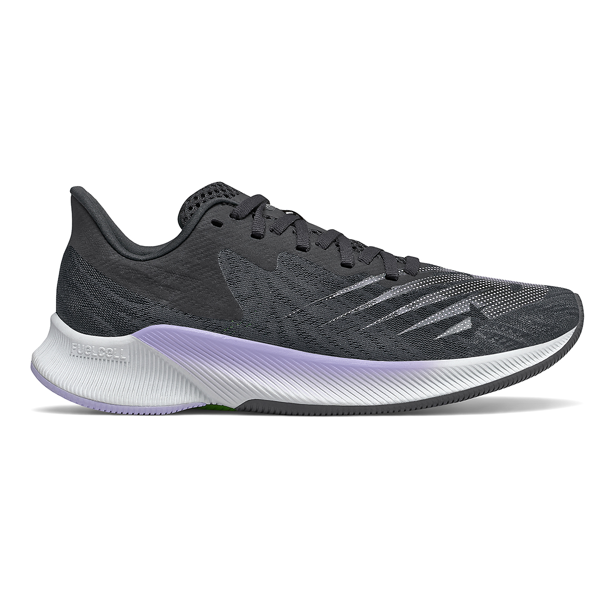 Women's New Balance Fuelcell Prism Running Shoe, , large, image 1