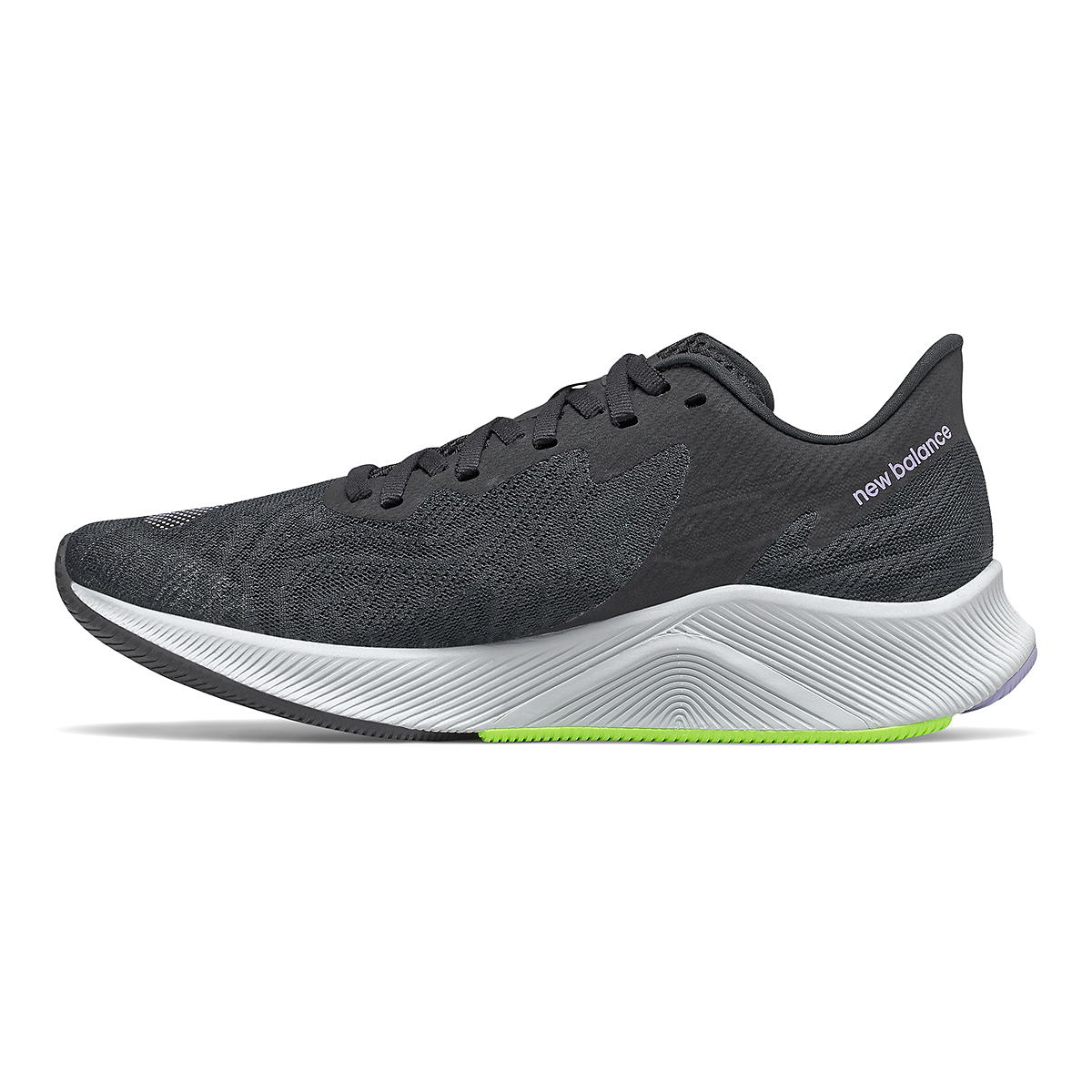 Women's New Balance Fuelcell Prism Running Shoe, , large, image 2