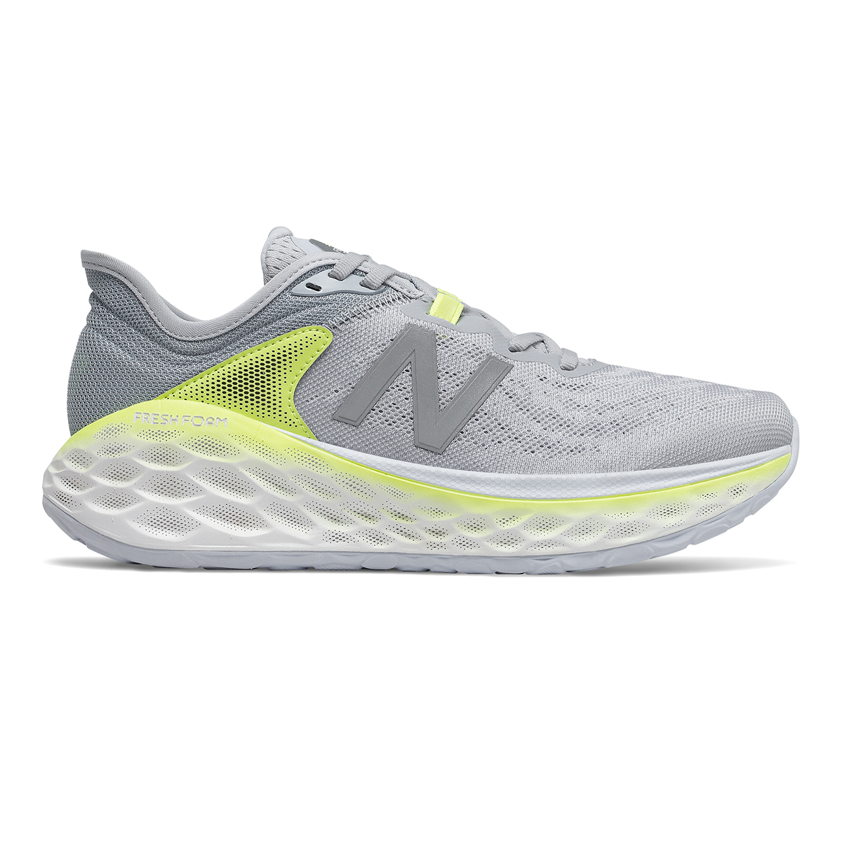 Women's New Balance Fresh Foam More V2 Running Shoe, , large, image 1