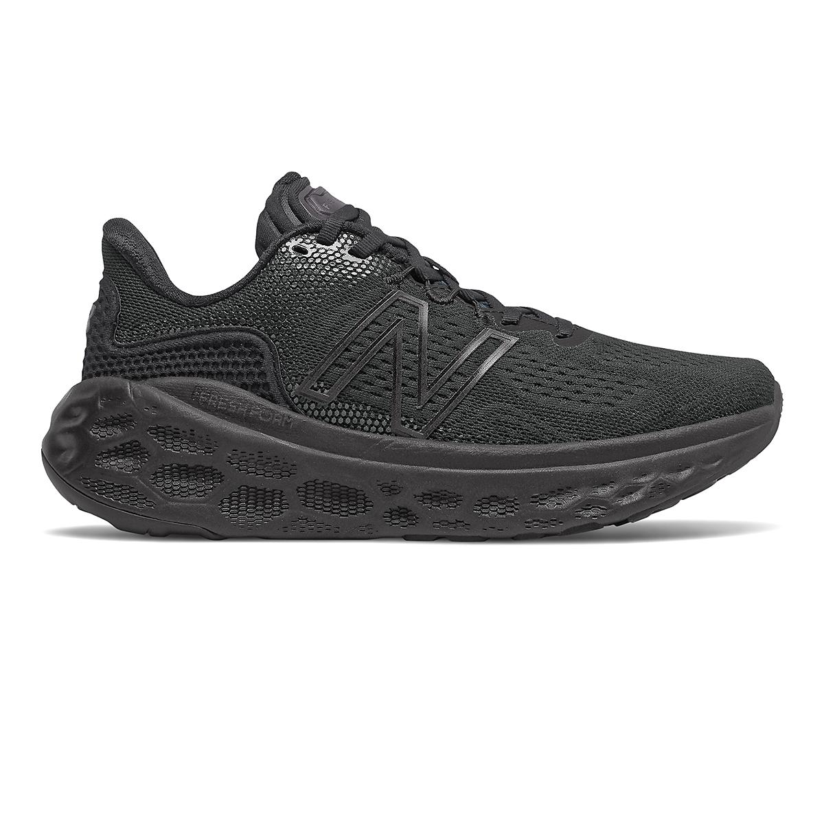 Women's New Balance Fresh Foam More V3 Running Shoe, , large, image 1