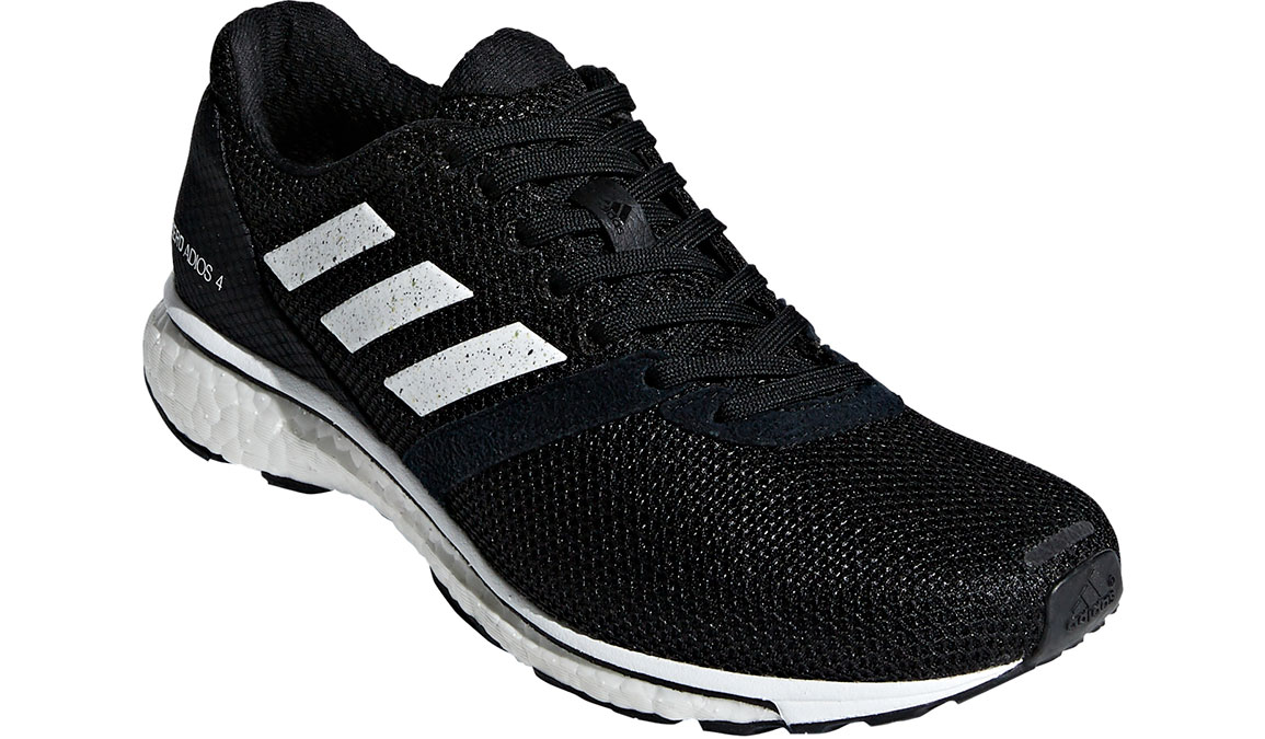 adidas adizero adios women's running shoes