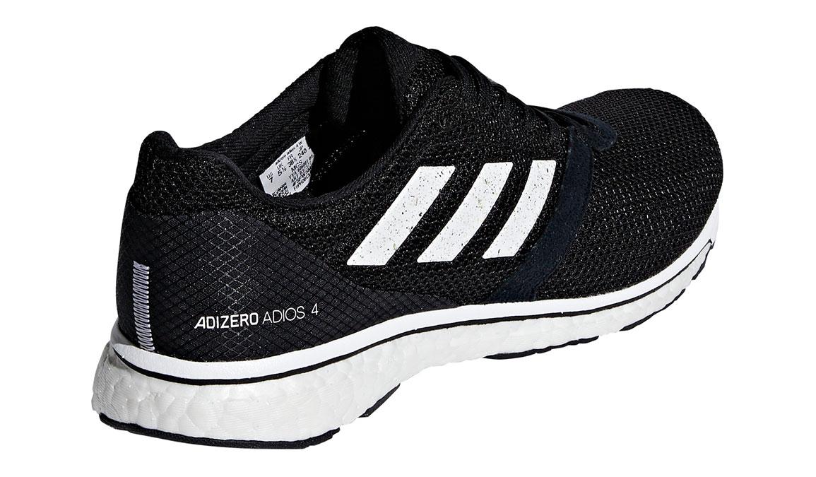 Women's Adidas AdiZero Adios 4 Running Shoe