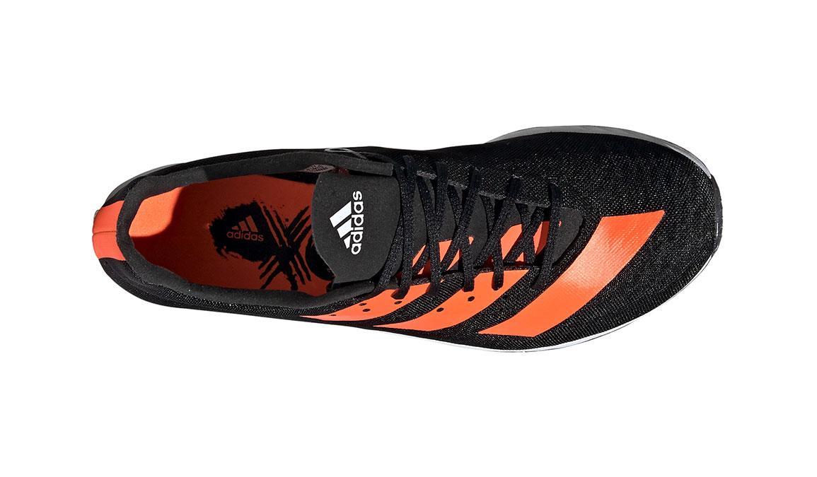 Women's Adidas Adizero XC Sprint Track Spikes