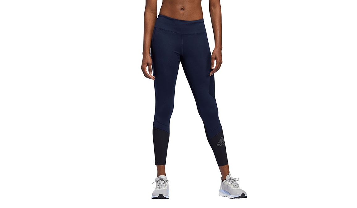 Women's Adidas How We Do Tights, , large, image 1