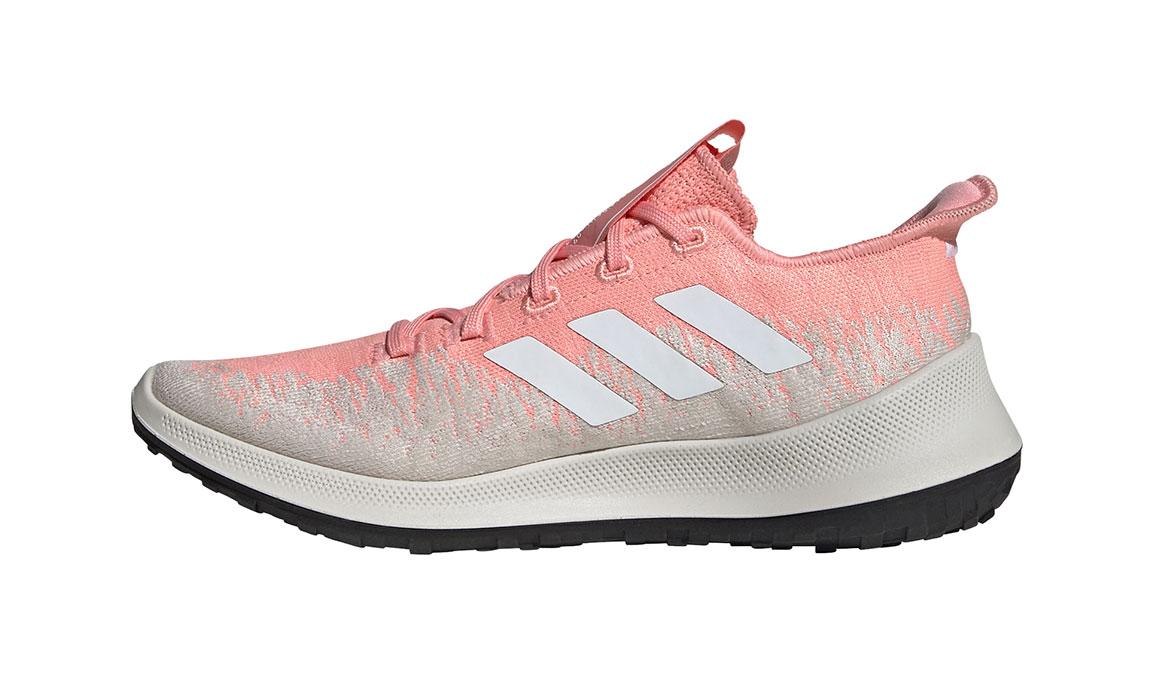 Adidas Sensebounce+ Running Shoe