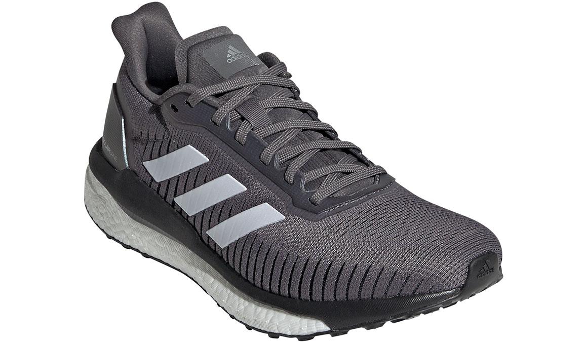 Women's Adidas Solar Drive 19 Running Shoe