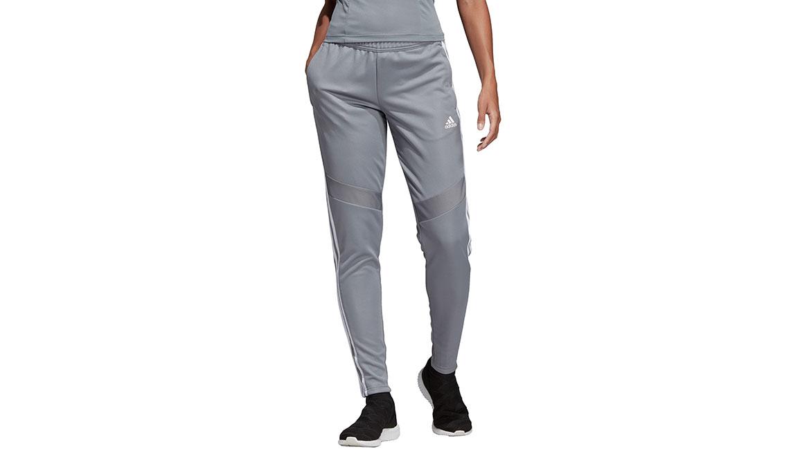 Women's Adidas Tiro19 Training Pants, , large, image 1