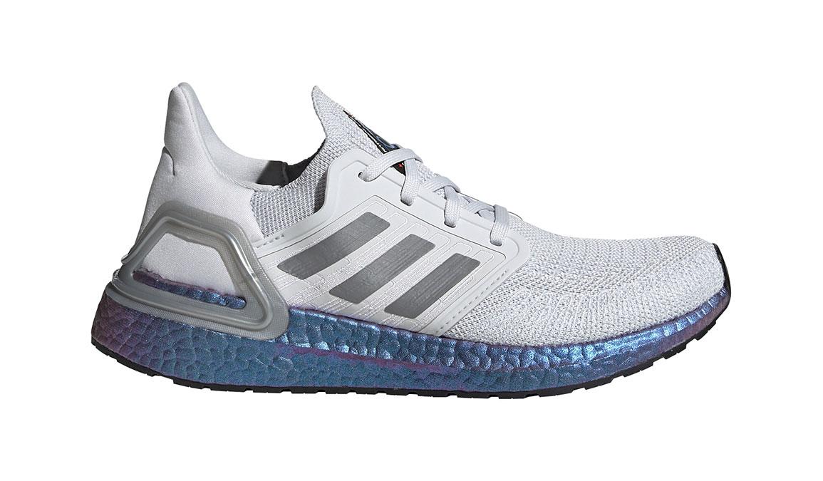 Women's Adidas UltraBOOST 20 Running Shoe - Goodbye Gravity