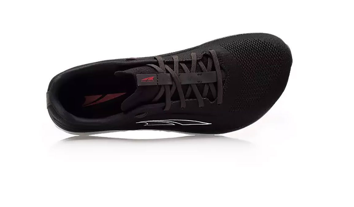 Women's Altra Escalante 2 Running Shoe - Color: Black (Regular Width) - Size: 6, Black, large, image 3