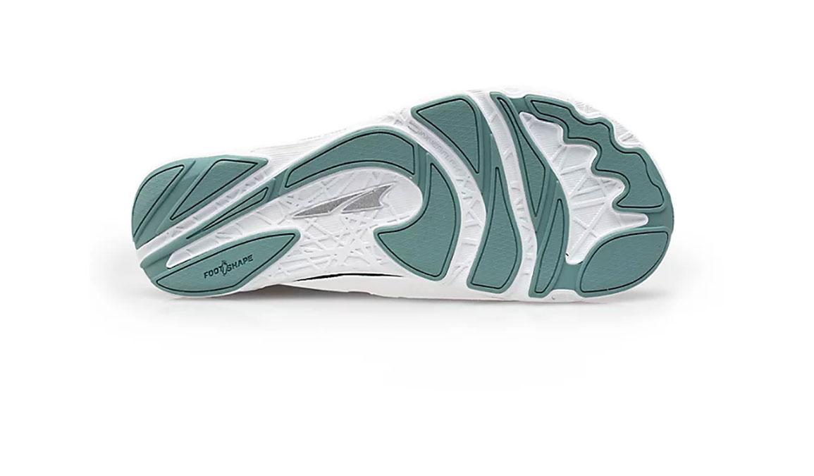 Women's Altra Escalante 2 Running Shoe - Color: Black (Regular Width) - Size: 6, Black, large, image 4