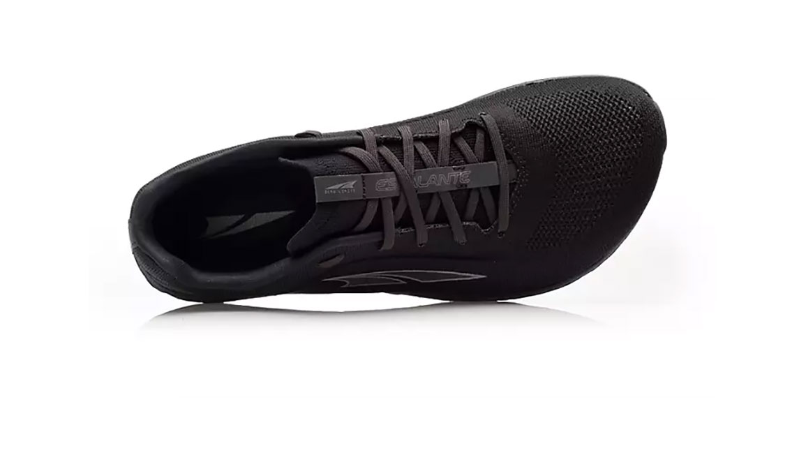 Women's Altra Escalante 2 Running Shoe - Color: Black - Width: Regular - Size: 5.5, Black, large, image 3