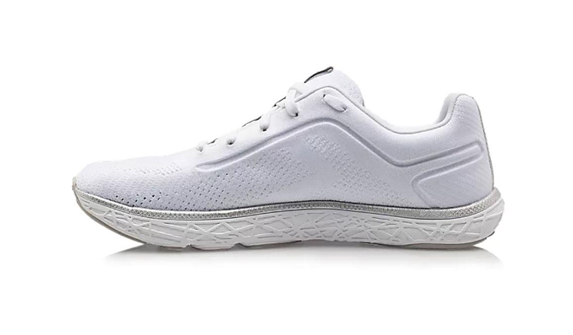 Women's Altra Escalante 2 Running Shoe - Color: White (Regular Width) - Size: 6.5, White, large, image 2