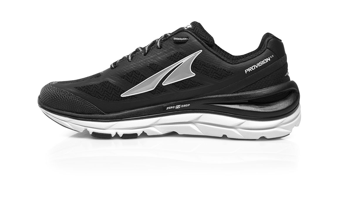 Altra Provision 3.5 Running Shoe