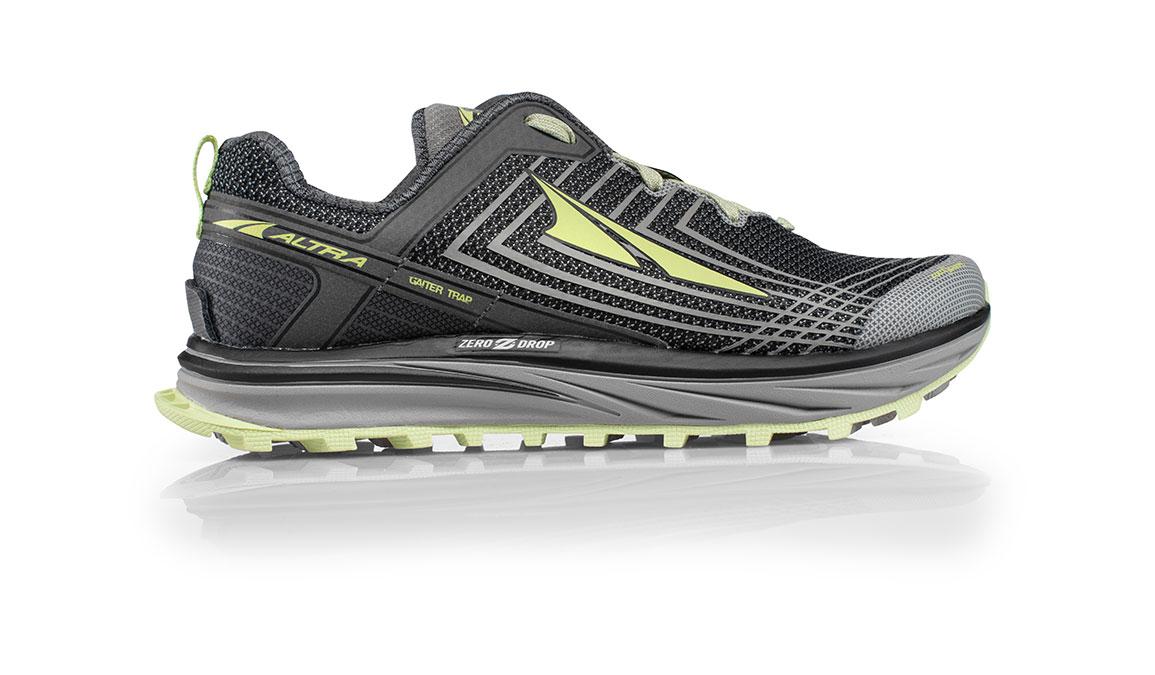 Altra Timp 1.5 Trail Running Shoe