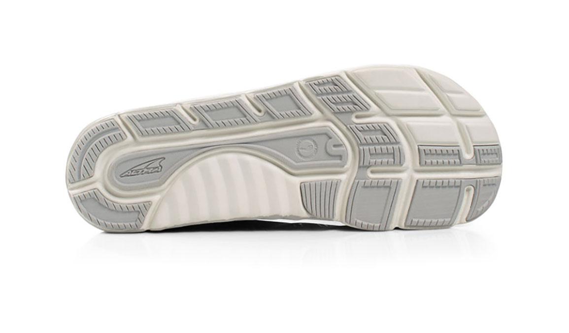 Women's Altra Torin 3.5 Running Shoe - Color: White (Regular Width) - Size: 6, White, large, image 4