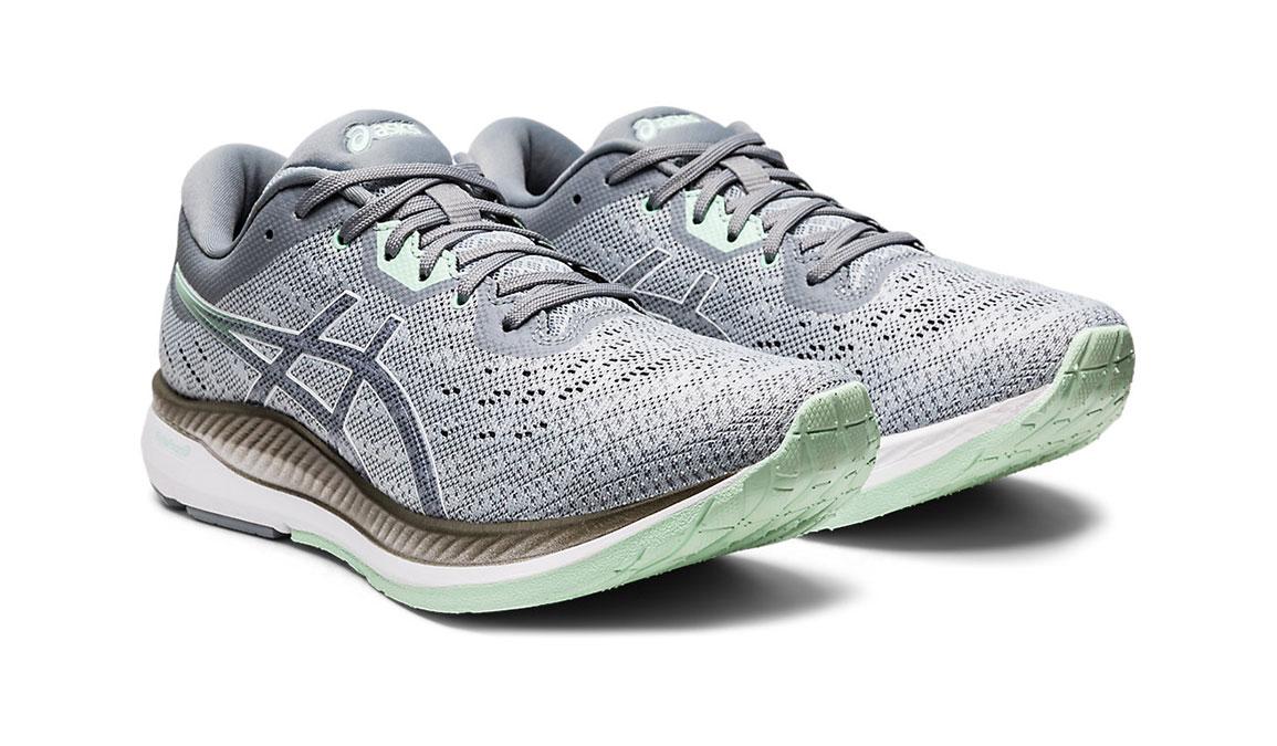 Women's Asics EvoRide Running Shoe